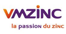 Toiture - Couverture - Terrasse - Etanchéité - Gouttière - Fournisseur VMZINC