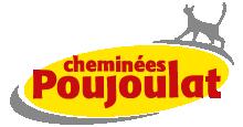 Tube - Sortie de toit - Raccord de cheminée - Conduit - Tubage de cheminée - Poujoulat