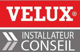 Installateur Conseil pour la pose de Velux en Eure et Loir, Orne et la Sarthe