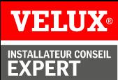 Installateur Expert Conseil Velux pour vos fenêtres de toit en Eure et loir, en Orne et Sarthe