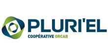 Coopérative afin de fournir les artisans d' Eure et Loir