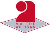 SAS LEBLANC-BORGOIN-BRIERE et SARL LEBLANC ont reçu le label Maître Artisanat par la Chambre des Métiers et de l'Artisanat (CPMA) de l'Orne et Calvados