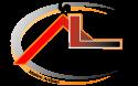 SARL Adrien LEBLANC Logo
