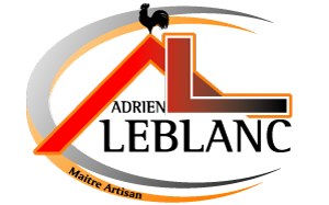 Maître Artisan Couvreur - Charpentier - Étancheur - Poseur d'isolation thermique - Installateur de fenêtres de toit (Velux) - Constructeur en ossature bois à Nogent-le-Rotrou en Eure et Loir, en Orne et en Sarthe - Région du Perche